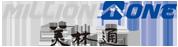 郑州美林通科技股份有限公司(证券简称木板:美林通两位长,证券代码问你:870822)