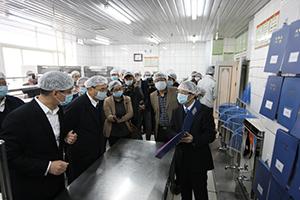 河南省食药品监局医疗器械注册档案